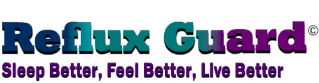 how-acid-reflux-guard-works (7)