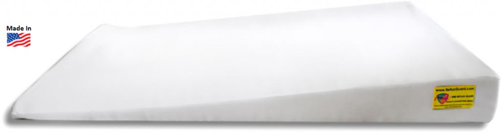 Matress Bed Wedge for Acid Reflux or GERD. Adjustable ...
