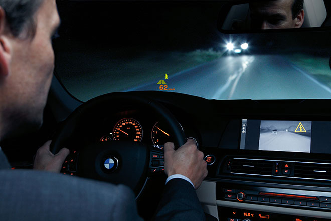 driving-sleepy-is-almost-as-dangerous-as-drunk-driving