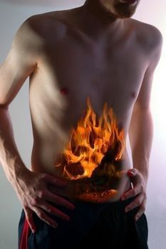 heartburn-symptoms-and-treatment