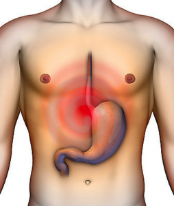 proton-pump-inhibitors-are-used-for-acid-reflux