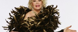 Joan Rivers: A Case on How Acid Reflux Can Be Deadly