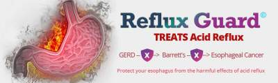 under mattress bed wedge for acid reflux (gerd)   refluxguard