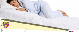 the-journey-to-the-best-mattress-bed-wedge-for-acid-reflux