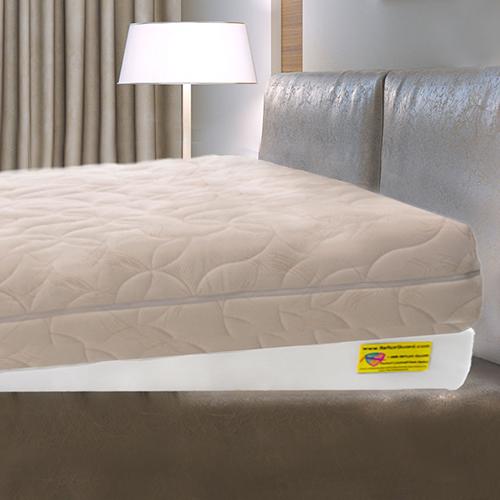 Raising-Head-of-bed_productB500x500