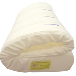 Order Your Mattress Bed Wedge Now Reflux Guard