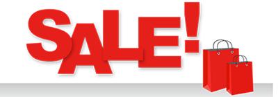 Mattress Bed Wedge Sale