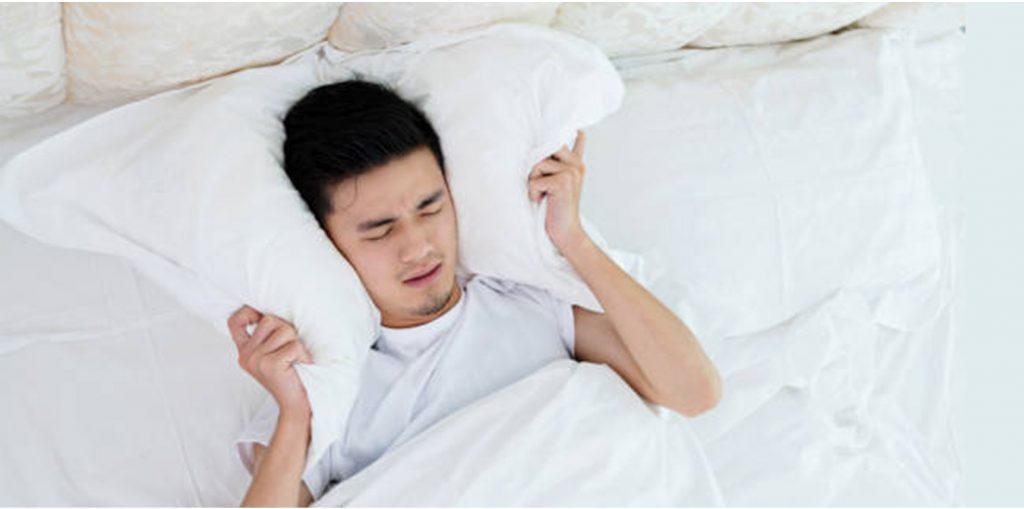 man-sleeping1