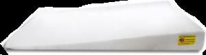 under-mattress-bed-wedge