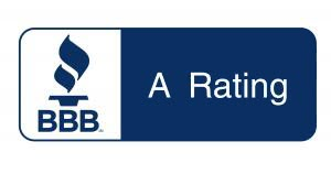 bbb A-blank Star rating