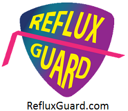Use Reflux Guard Bed Wedge For A Better Sleep