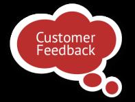 CustomersFeedbackRequest-transparent